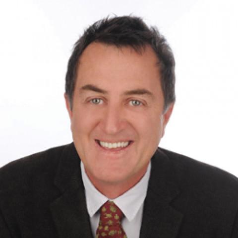 Craig Clark