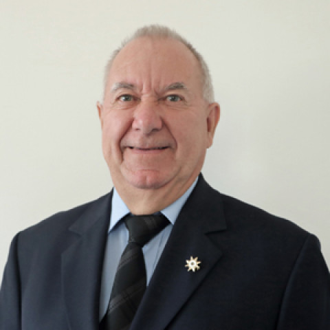 Jim Prentice