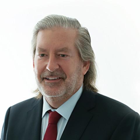 Peter Sagner
